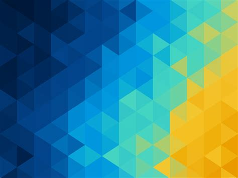 pattern background app abstract mosaic background png 5 000 215 3 750 pixels canvas