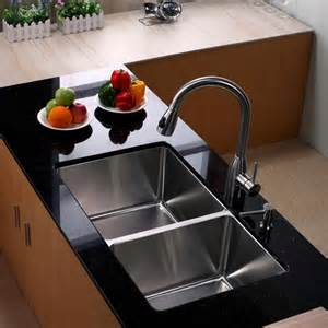 Kitchen Sink Designs by Kitchen Kitchen Sinks Designs With Fresh Fruit Lovely