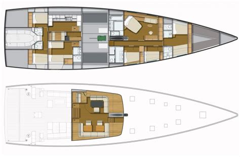 yacht interior layout finot conq superyacht interior layout blog aureus yachts