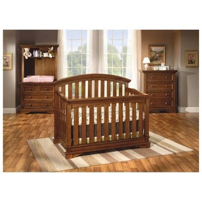 Westwood Waverly Crib by Westwood Waverly Nursery Collection Tuscan Target