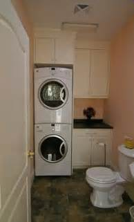 1000 images about bathroom laundry room combo on