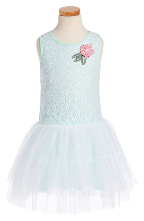 easter dresses trendy easter dresses for sizes 4 to 6x