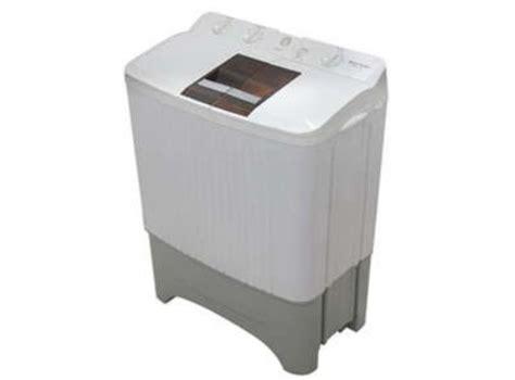 Mesin Cuci Merek Polytron 10 mesin cuci yang bagus awet hemat listrik terbaik dan