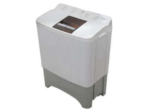 Mesin Cuci Merk Polytron 10 mesin cuci yang bagus awet hemat listrik terbaik dan