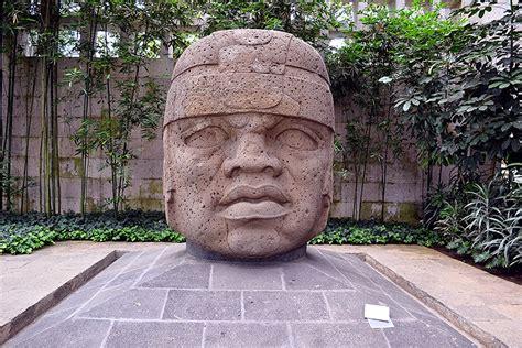 imagenes sitios arqueologicos olmecas cultura olmeca cultura m 233 xico