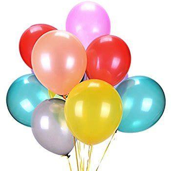 Balon Hello Colorful 12 Inch Balloons Assorted Color Balloons