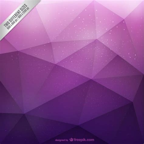 purple layout vector purple vectors photos and psd files free download