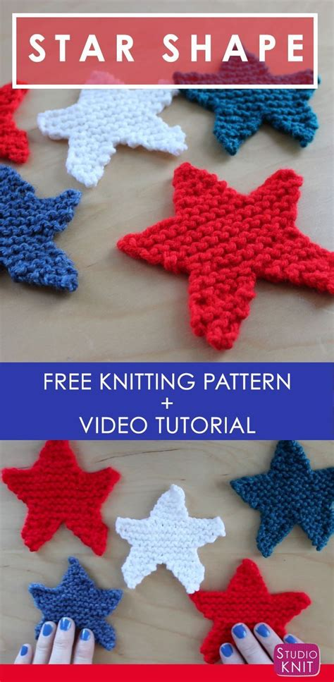 knitting shapes 109 best knit shapes patterns images on