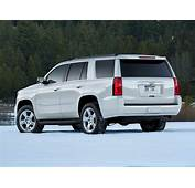 2017 Chevrolet Tahoe Deals Prices Incentives &amp Leases