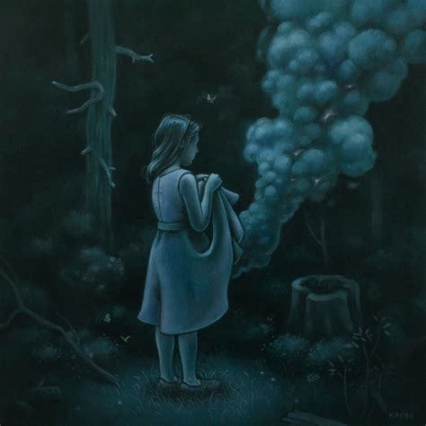 Where Theres Smoke by Where There S Smoke There S By Tara Krebs Wow X