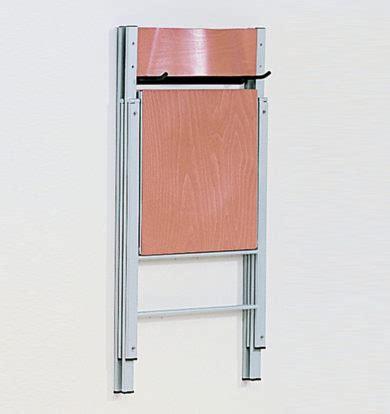 porta sedie pieghevoli sedie pieghevoli la seggiola