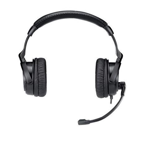 Headset Gaming Genius Hs G500v headset genius hs g500v 芻ern 253 obchody24 cz