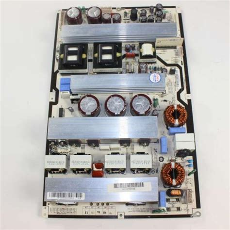 New Originals Bn Selmpang 718 samsung bn44 00280a pcb power supply tv 58uf1 dan ac dc