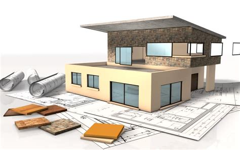 3d house animation youtube 3d building stock footage video shutterstock