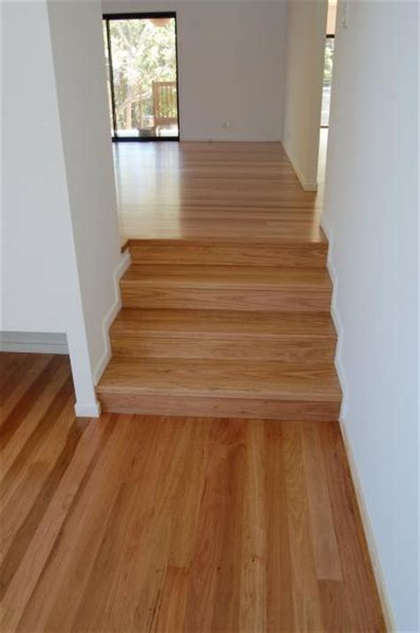 aussie beech stairs photo hardwood floors queensland