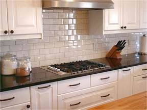 handles for kitchen cabinet doors kitchen images of white kitchen cabinets with pulls and knobs