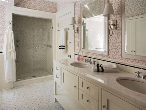 pictures of girls using the bathroom girls bathroom ideas contemporary bathroom liz caan interiors