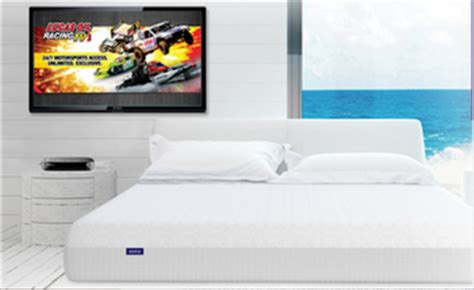 Lucas Oil Sweepstakes - lucas oil racing tv zotto dream bedroom sweepstakes sun sweeps