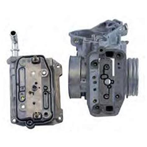 Reparkit Carburator Jupiter Mx fcr mx carb mid repair kit motocomp