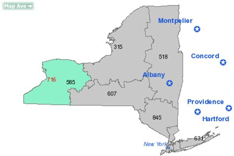 905 area code of us soerna wallpaper 905 area code map