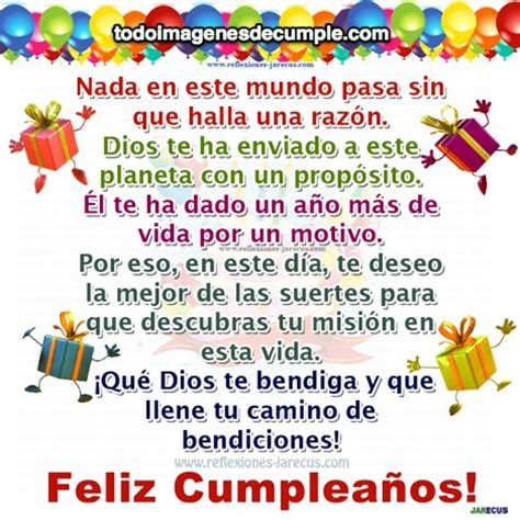 imagenes cristianas de feliz cumpleaños imagenes de feliz cumplea 241 os cristianas cosas para