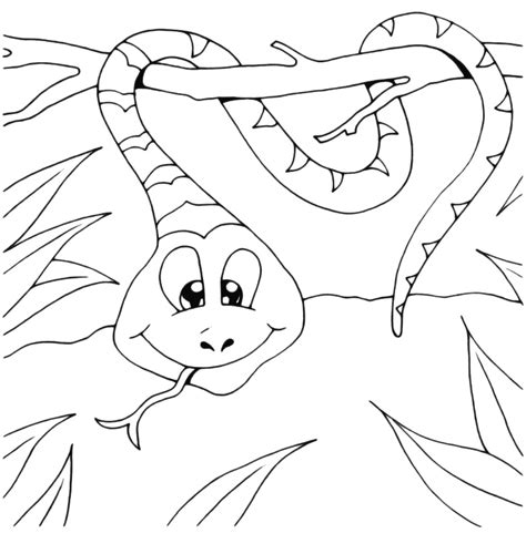 horrid henry sheets free colouring pages