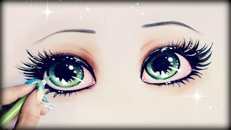 wallpaper cute eyes cute eyes wallpaper wallpaper sportstle