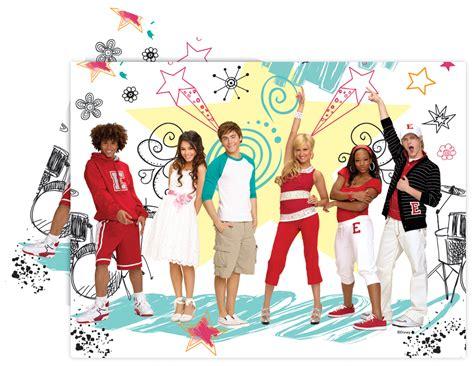 high school musical 2 hsm 2 high school musical 2 photo 3893210 fanpop