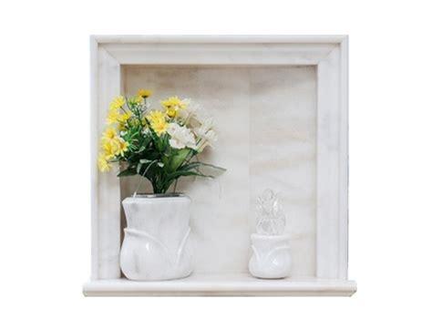 vasi per cimitero vasi cimiteriali 28 images vasi porta fiori per lapide