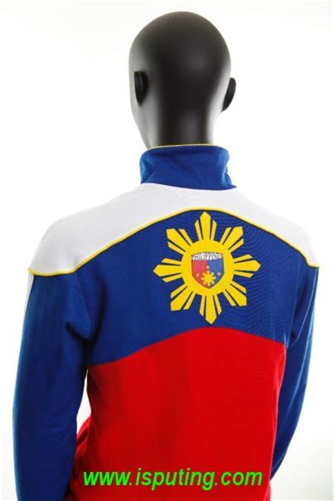 jacket design in philippines isputing com adidas philippine track jacket 2010 edition