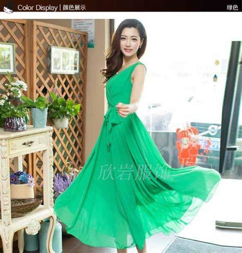 Dress Import Pesta dress pesta cantik import 2018 myrosefashion