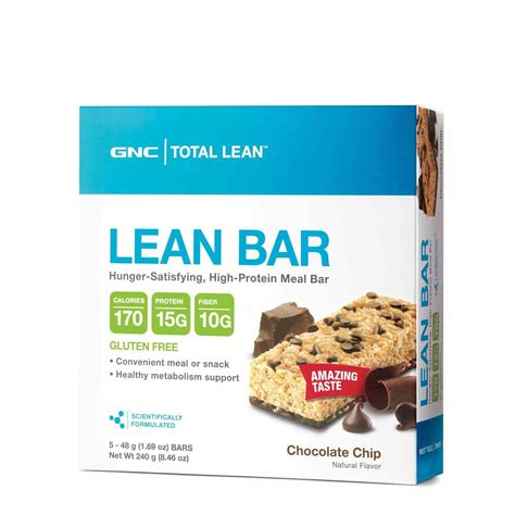 top protein bars for weight loss best protein bars for weight loss bierwerx com