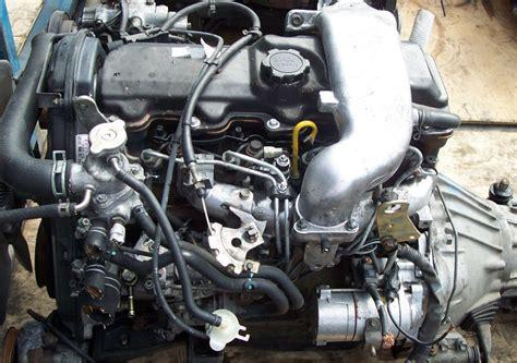 Toyota Hiace Engine Toyota Hiace Engine 2l Recommended Toyota Hiace Engine 2l