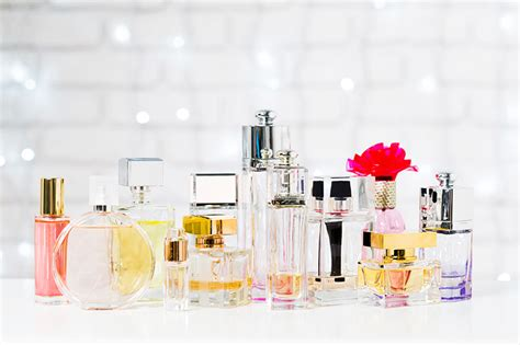 List Parfum Shop cruelty free perfume guide fragrance companies that do and don t test on animals cruelty free