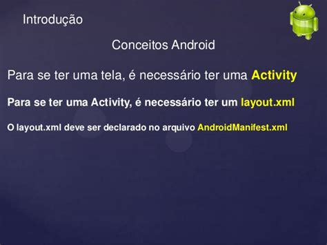andengine layout game activity exle oficina android games com andengine dia 1