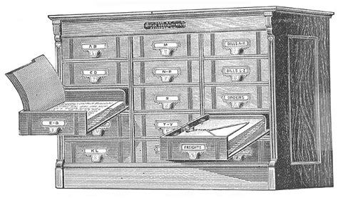 office specialty file cabinet october 2008