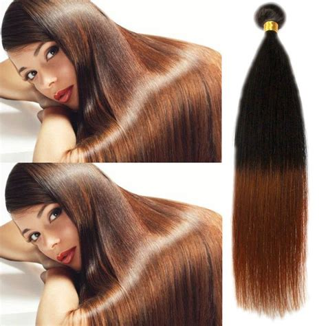real human hair extensions best 20 real human hair extensions ideas on pinterest