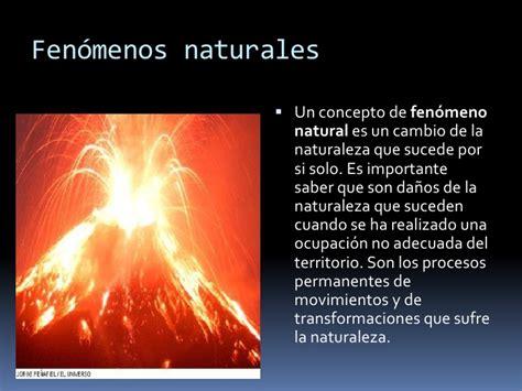de la naturaleza es decir los modelos de las leyes que rigen el fen 243 menos naturales