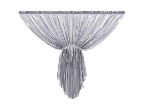 transparent curtains free illustration curtain fabric transparent free
