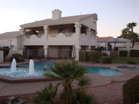 lake havasu house rentals lake havasu house rental 5 bedroom pool home homeaway