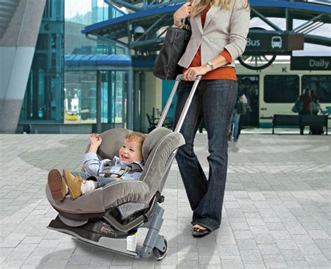 what weight can you turn car seat forward car seat transporter car seats babies and future children