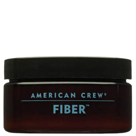 how to use american crew fiber for short hair american crew fiber 50g