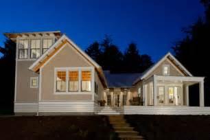 Nir Pearlson House Plans Modern Style House Plan 2 Beds 1 Baths 800 Sq Ft Plan 890 1