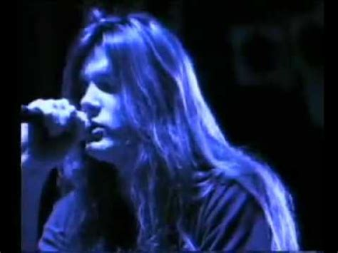 skid row in a darkened room skid row in a darkened room official mp4