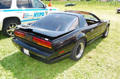 fast pontiac cars pontiac firebird fast cars info
