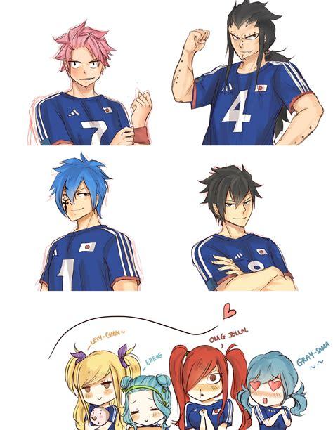 natsu dragneel and lucy heartfilia fairy tail anime hd