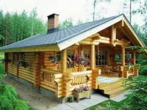 Small log cabin kit homes pre built log cabins 2 bedroom log homes 121