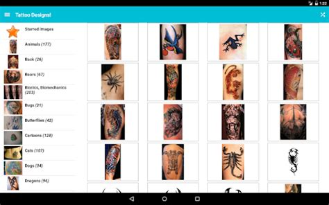 tattoo maker app for blackberry tattoo designs apk for blackberry download android apk