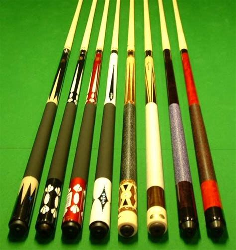 Harga Lipstik Merk The One 8 best images about pool sticks on ibm