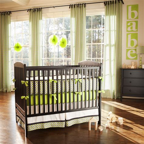 Crib Craigslist by Baby Nursery Boy Baby Room Boy